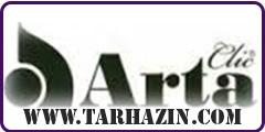پارکت آرتا-لمینت آرتالمینیت ارتا-نمایندگی پارکت آرتا-نمایندگی لمینیت آرتا-PARQUET ARTA CLIC