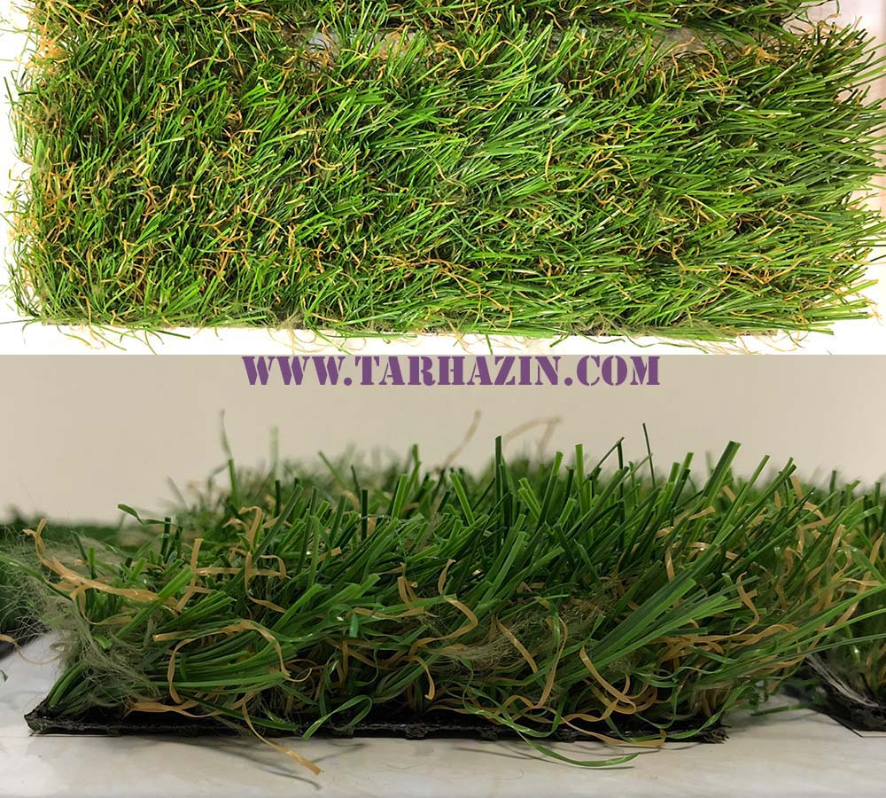چمن مصنوعی_chaman masnoi_Artificial Grass
